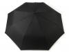 Pánský skládací vystřelovací deštník (1 ks)
