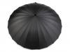 Pánský deštník (1 ks)