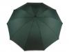 Velký skládací deštník (1 ks)