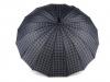 Pánský vystřelovací deštník (1 ks)
