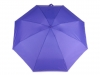 Skládací deštník mini (1 ks)