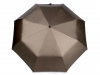Dámský skládací vystřelovací deštník (1 ks)
