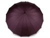 Velký rodinný deštník (1 ks)