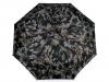 Deštník skládací maskáčový (1 ks)