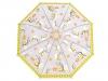 Dětský deštník s píšťalkou (1 ks)