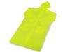 Pláštěnka pro dospělé neon (1 ks)