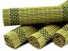 Prostírání bambusové rozměr 30x40 cm v krabičce 4 ks (1 krab.)