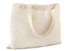Textilní taška (1 ks)