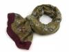 Šátek s potiskem 100x180 cm (1 ks)