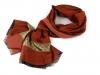 Hedvábný šátek 70x180 cm (1 ks)