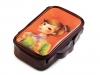 Dívčí kosmetická taška 12x20 cm (1 ks)