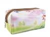 Kosmetická taška s potiskem (1 ks)