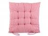 Podsedák na židli / mantinel k posteli 38x40 cm (1 ks)
