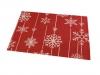 Vánoční prostírání 30x45 cm (2 ks)