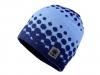 Čepice s reflexním prvkem Capu (1 ks)