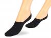 Ponožky krátké (2 pár)
