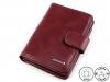 Dámská peněženka Robel kožená (1 ks)