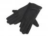 Dámské dotykové rukavice (1 pár)