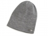Zimní čepice Capu (1 ks)