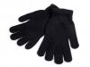 Dámské pletené rukavice (1 pár)