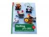 Kniha Quilling pro děti (1 ks)
