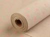 Dekorační látka šíře 36 cm puntíky (5 m)