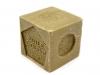 Olivové mýdlo na plstění 300 g (1 ks)