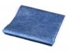 Hedvábný papír (pavučinka) 60x60 cm (5 ks)