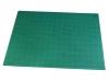 Velká řezací podložka 60x90 cm oboustranná (1 ks)