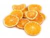 Dekorace sušené pomeranče 40 g (40 g)