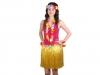Havajský kostým (1 sada)