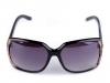 Dámské sluneční brýle (1 ks)