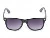 Sluneční brýle (1 ks)