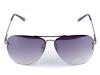 Sluneční brýle pilotky (1 ks)