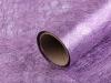 Hedvábný papír (pavučinka) šíře 60 cm (4.5 m)