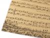 Dekorační papír oboustranný 50x75 cm (4 ks)