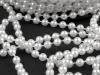 Perly na šňůře Ø5 mm 2. jakost (40 m)