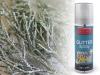 Glitry ve spreji 125 ml (1 ks)