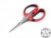 Nůžky Solingen délka 10,5 cm (1 ks)