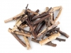 Dřevěné větvičky (1 sáček)