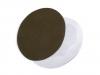 Nažehlovací záplaty riflové 11x14 cm (1 sáček)