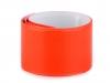 Reflexní páska samonavíjecí dlouhá (1 ks)
