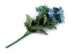 Krásenka délka 33 cm (1 svaz.)