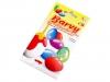 Barvy na velikonoční vejce sada 5 barev (1 sada)