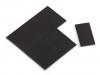 Samolepící magnety (1 karta)