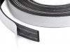 Magnetická páska samolepící (1 ks)