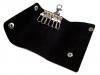 Klíčenka / pouzdro na klíče 6x10,5 cm (1 ks)