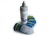 ABS gumový protiskluz plošný 250 ml (1 ks)