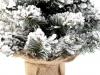 Vánoční stromeček (1 ks)