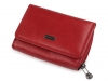 Dámská peněženka Cosset kožená (1 ks)